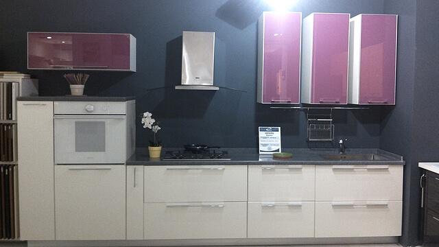 Кухонная столешница из камня antarrid